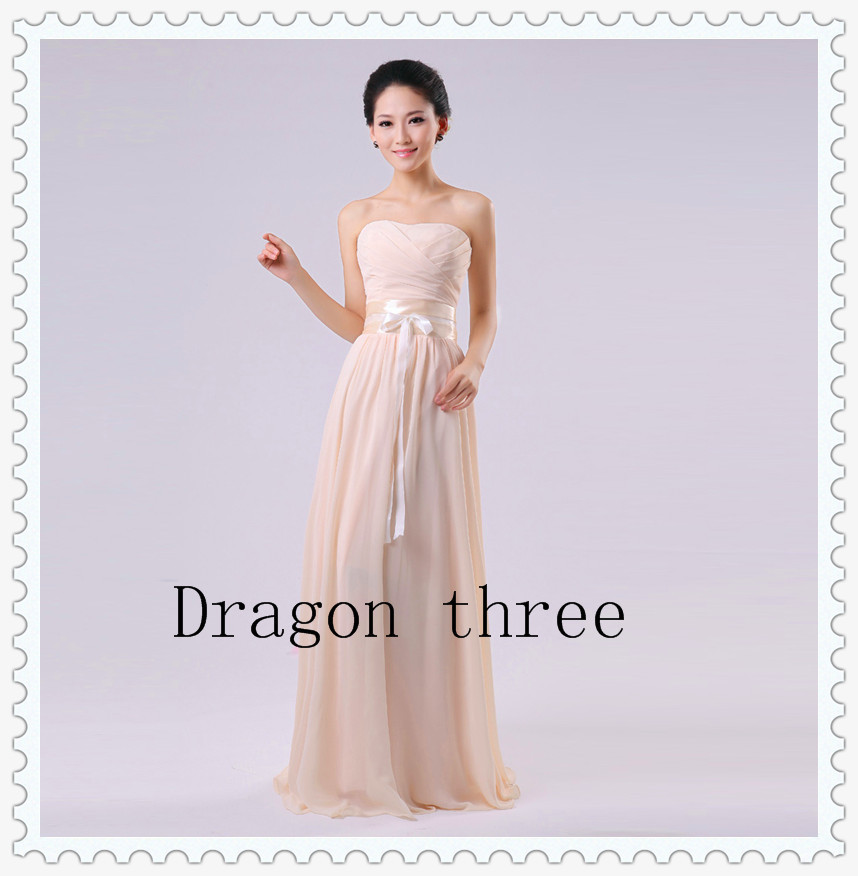 Compare Prices on Evening Dresses Rental- Online Shopping/Buy Low ...