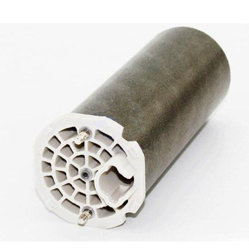 Free shipping 230V 4400W Ceramic heater heating Element 102.045 for hot air plastic welding torch heat gun tools bobbin heater