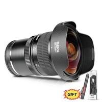 Meke MeiKe 8 мм f/3,5 рыбий глаз для Fujifilm X Mount беззеркальных APS C Камера X Pro2 X E3 X T1 X T2 X T10 X T20 X A2 X E2 X E2s