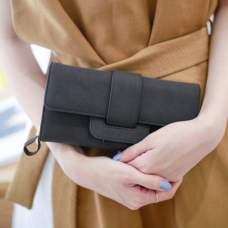 feminina suave de crédito cartões Material do Forro : Rayon