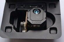 Original Replacement For AIWA CX-SLM161 CD Player Spare Parts Laser Lasereinheit ASSY Unit CXSLM161 Optical Pickup Bloc Optique