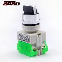 TDPRO 3 скоростные поворотные переключатели положения шестерни для мини 24 В/36 В/48 в электрический картинг ATV Quad Багги 250cc Dirt Pit Bike