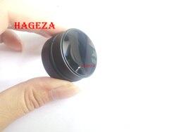 NEW and Original for Nikon AF-S Nikkor 50mm F/1.4G G8 LENS UNIT Lens glass section 1C999-741 Camera Lens Repair Part