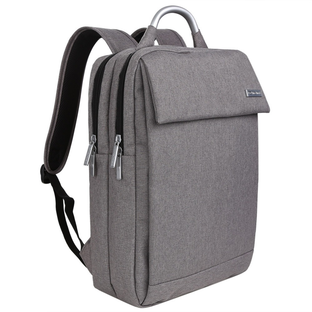 17in Laptop Backpack – TrendBackpack