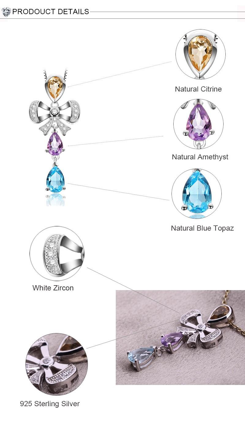 silver pendants CAP02424A (8)