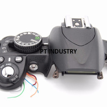 Buy d3100 buttons nikon and get free shipping on AliExpress com