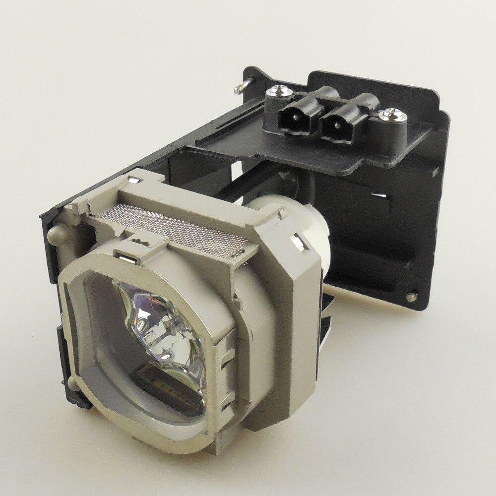 Projector Lamp VLT-XL550LP / 915D116O08 for MITSUBISHI XL550U / XL1550 / XL1550U / XL550 with Japan phoenix original lamp burner replacement projector lamp vlt xd20lp for mitsubishi lvp x30u lvp xd20 lvp xd20a lvp xd20a mini mits projectors