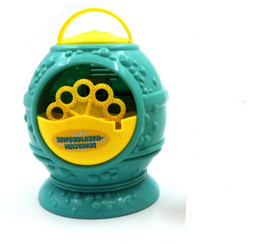 Electronic-automatic-bubble-machine-blue-plastic-bubble-blowing-soap-bubbles-baby-toys-4