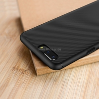 Oneplus 5 Case One Plus 5 Cover Carbon Fiber Cover Nillkin Synthetic Fiber Case For Oneplus5
