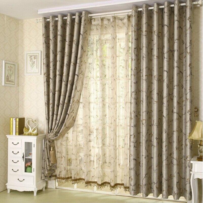 Curtain Cloth Online - Nanatran.com