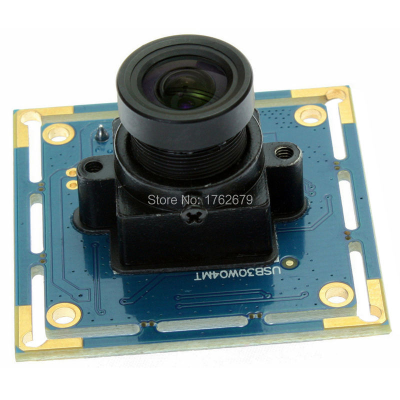 6pcs VGA 640*480 MJPEG YUY2 30fps cmos OV7725 mini usb cctv endoscope camera module 480p with 2.1/2.8/3.6/6/8/12mm lens 2 8 12mm varifocus lens yuy2 and mjpeg 640 x 480 30fps vga cmos ov7725 mini cctv usb camera module for automatic vending machine