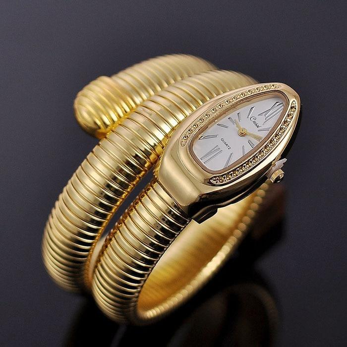 Cool Ρολόγια Ρολόγια Ρολόγια Ρολόγια - Γυναικεία ρολόγια - Φωτογραφία 2