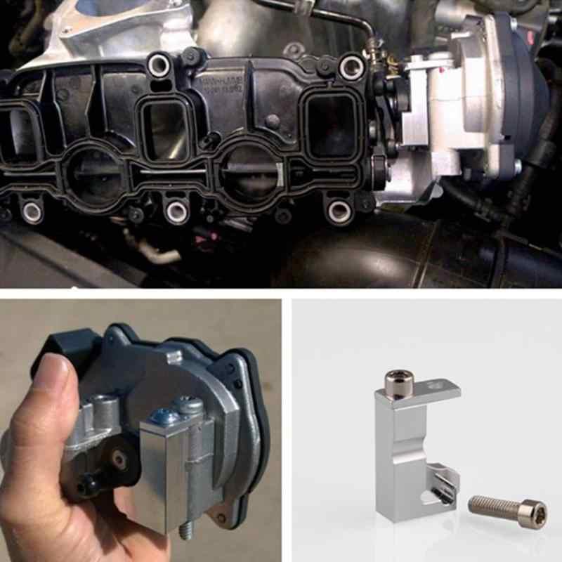 Xe Nạp Sửa Chữa Giá Đỡ Đứng P2015 03L129711E cho Xe Audi Volkswagen Skoda Ngồi 2.0 TDI CR VolkswagenManifold Âu