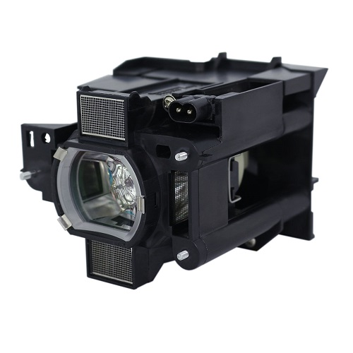 Compatible Projector lamp HITACHI DT01471/CP-WU8460/CP-WX8265/CP-X8170/CP-WU8461 compatible projector lamp for hitachi dt01151 cp rx79 cp rx82 cp rx93 ed x26