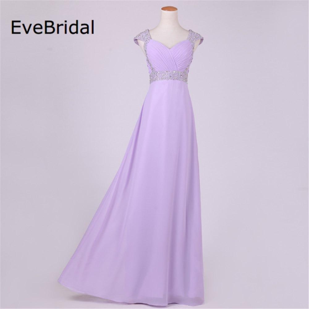 Hermosa Vestido De La Dama Elegante Lamentable Festooning - Ideas de ...