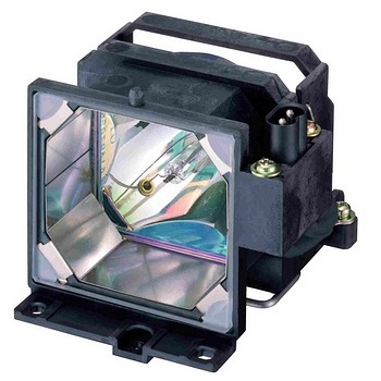 High quality VPL HS2 VPL HS3 font b Projector b font Lamp LMP H150