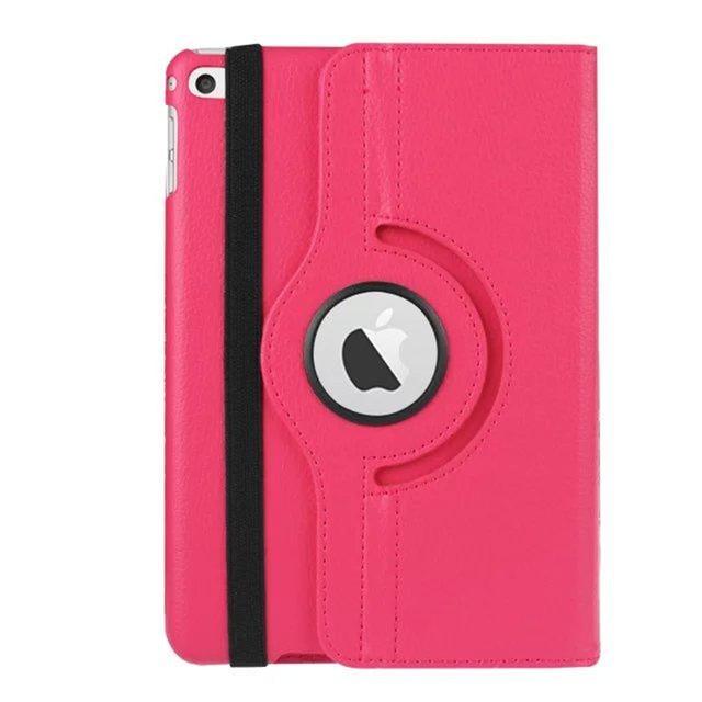 rose red Ipad cases tablet 5c649ab41f3f0
