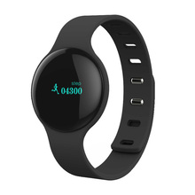 Умный Браслет H8 Bluetooth Smart Часы-браслет Носимых трекер Спорт браслет с Шагомер калорий Sleep Monitor