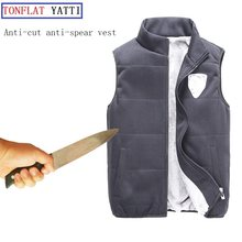 Stab Vest Reviews - Online Shopping Stab Vest Reviews on