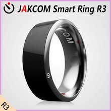 Jakcom Smart Ring R3 Hot Sale In Smart Remote Control As Diy Kit Padlock Bluetooth Robot