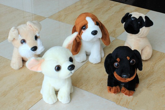 Image Result For Stuffed Toy Dog