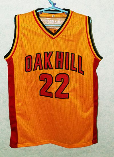 low priced 348f9 a4065 canada carmelo anthony oak hill academy jersey 46c80 81d24