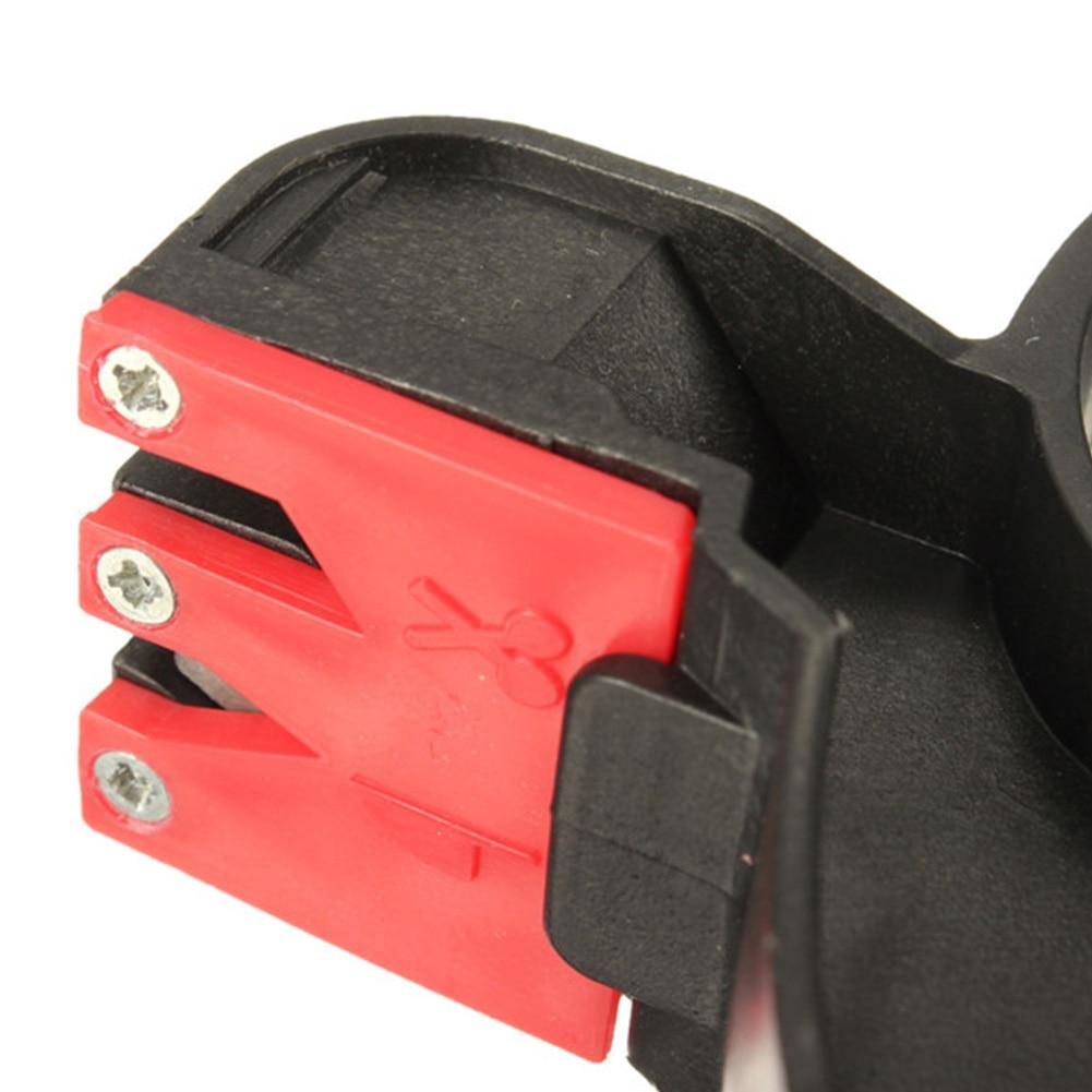 HTB1i1.SNXXXXXbtXFXXq6xXFXXXv - Essential scissors sharpener Practical 2 in1 Handheld Knife Scissors Blade Sharpener Tool