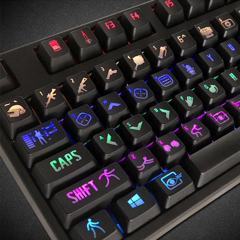 best top 10 key caps keys list and get free shipping - i4843425