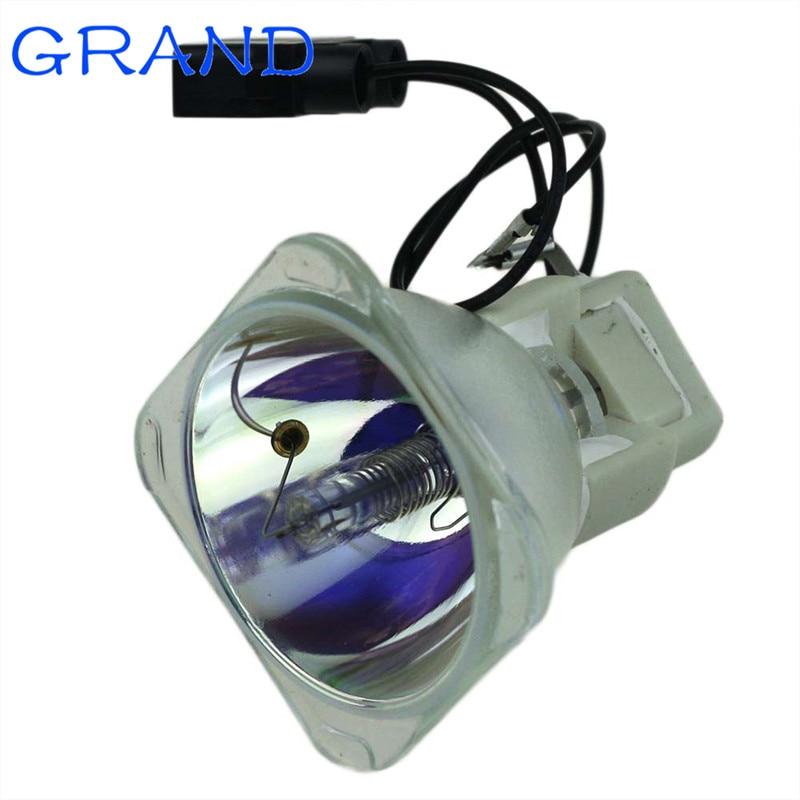 5J.Y1H05.011/CS.5J0DJ.001/5J.Y1B05.001/5J.07E01.001 Replacement Projector Lamp/Bulb For BenQ MP724/SP820/MP727/MP771 happybate compatible projector lamp for benq 5j j1s01 001 6k j2f01 001 5j j1m02 001 cs 5jj1m 021 cs 5jj1b 1b1 mp770 mp610 mp610 b5a w100