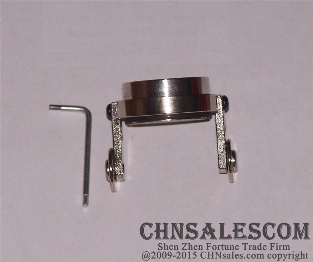 PKG//20 plasma cutter electrode+nozzle fits trafimet S74//75 S105 PR0117 PD0114-12