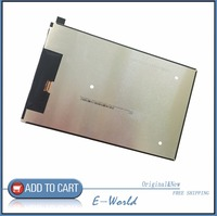 Original 10.1inch LCD screen for Subor S100 tablet pc free shipping