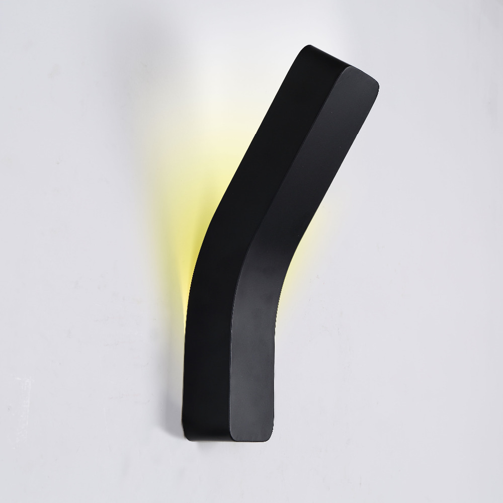 Modern Hardware+Acrylic G9 home decoration wall lamp led wall lights for bedroom balcony kids room led wall lights acrylic modern living room bedroom home decoration wall lamp for bedside bedroom restroom wall mounted wall lamp