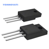 Free shipping 20pcs/lots FQPF13N50C 13N50 MOSFET N-CH 500V 13A TO-220F IC Best quality