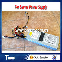 server power supply for C1100 DPS-650SB 8M1HJ 650W, fully tested