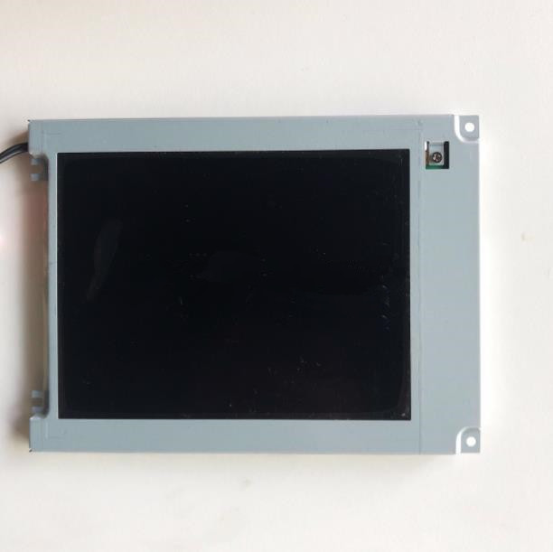 """Can provide test video , 90 days warranty    5.7"""" LCD Panel ER057000NC6"""