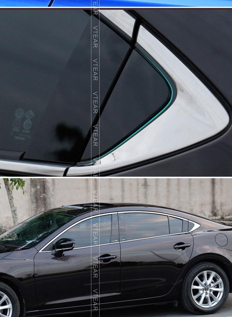 Mazda-6_04