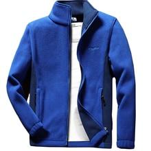 7XL Brand Spring Fashion