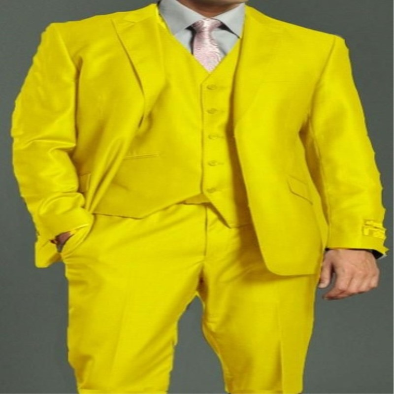 New-Arrival-Handsome-Yellow-Men-Wedding-Prom-Suits-Slim-Fit-Morning-Formal-Tuxedos-3-Pieces-Groomsman.jpg_640x640_