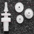 Walkera Main Servo Gear Set for V120D02S/M120D01/V120D05/4G6/46