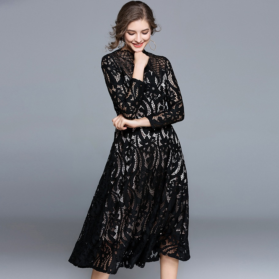 Generous Long Dress For Night Party Ideas - Wedding Ideas ...