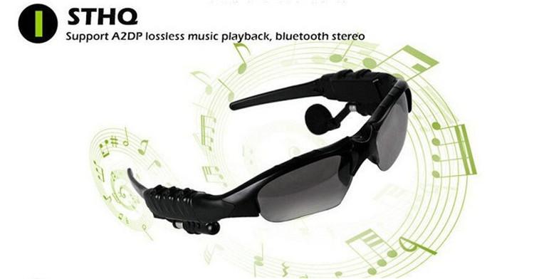 bluetooth sunglasses9