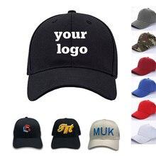 b9c2887f wholesale custom cap baseball cap custom logo embroidery make your design  logo cap custom baseball cap