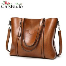 Genuine Leather Bags For Women 2018 Top-handle Woman Pattern Handbags Fashion Ladies Shoulder Fashion Female Messenger Bags N421(China)