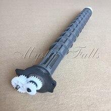 1X Teardown المطور خلط اثارة الأسطوانة لريكو Aficio MP4000 MP5000 MP4001 MP5001 MP4002 MP5002 MP3500 MP4500 2045 3045