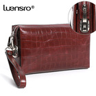 LUENSRO Men Wallets ...