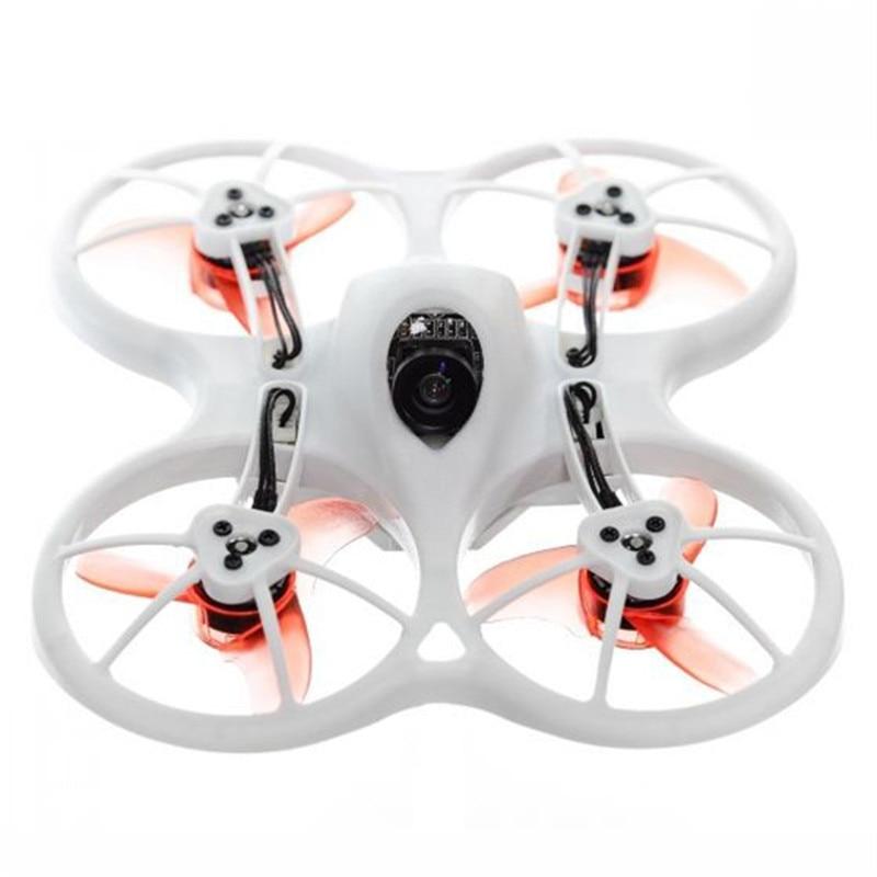 Emax Tinyhawk Indoor FPV Racing Drone BNF F4 4in1 3A 15000KV 37CH 25 mW 600TVL VTX 1 S