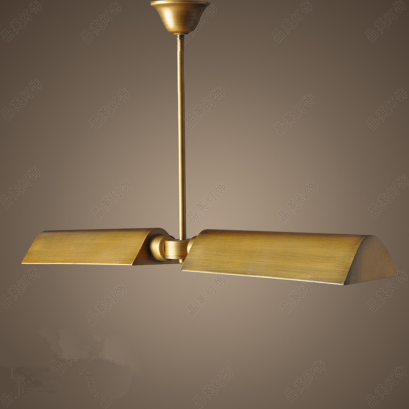Vintage Pendant Lamp Gold For Living Room hanglamp pendant lights Suspension luminaire E27 Kitchen Fixtures iwhd glass lampara vintage pendant light style loft vintage pendant lights living room bae kitchen lamps hanglamp luminaire