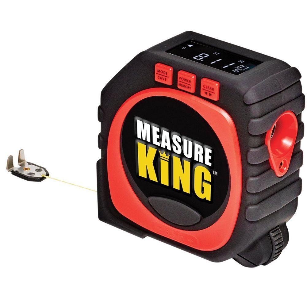 NEW 3 In 1 Digital Tape Measure String Sonic Roller Mode Laser Tool new 3 in 1 digital tape measure string sonic roller mode laser tool