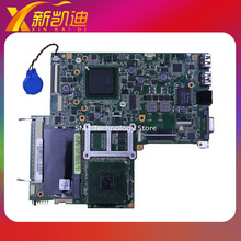 for original Asus U5A laptop motherboard mainboard fully tested & working perfect