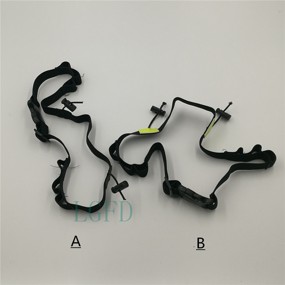 Back To Search Resultsapparel Accessories Lgfd916 Men Triathlon Race Elastic Belts Reflective Number Canvas Belt
